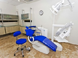 Medical Cleaning Solutions